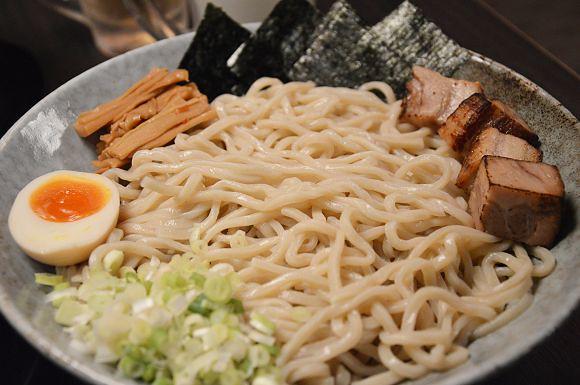札幌炎神拉麵38