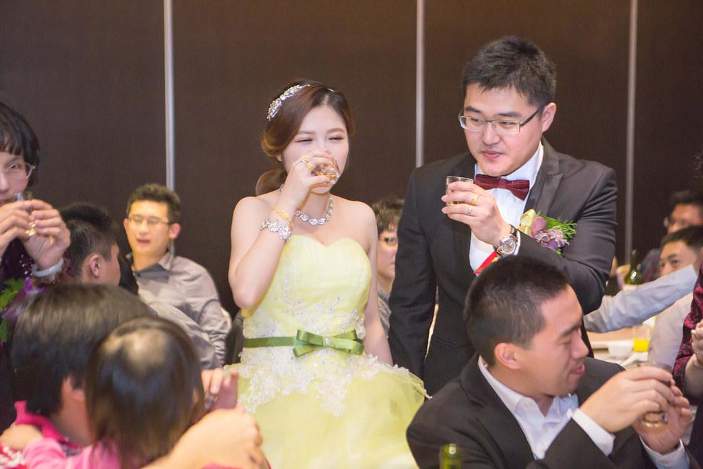 結婚婚宴精選127