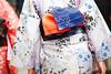 Kimono by Patrick Foto ;)