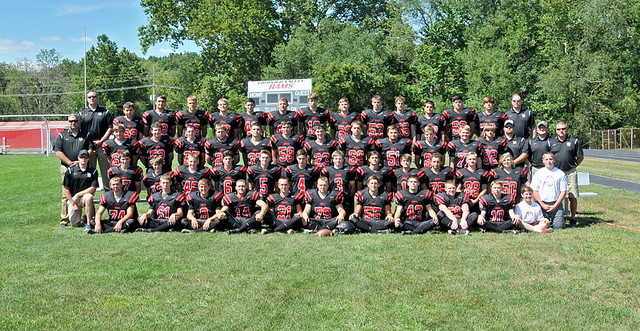 lv team 2015