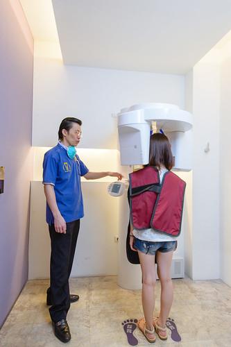 我的御用牙醫林孟儒-從小看到大的台南遠東牙醫 (10)