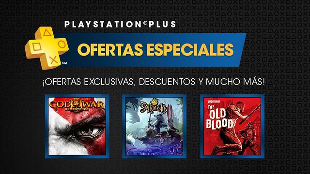 PSPlusSpecials_PS4_PSBlog_SP