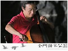 2015金門坑道音樂節記者會(0826)-02