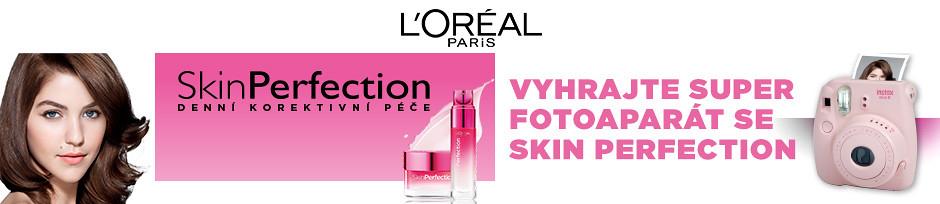 http://www.blogerky.cz/exkluzivne/vyhrajte-super-fotak-s-novou-radou-od-l-oreal-paris-skin-perfection