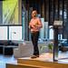 Jeff Gothelf: Lean Product Design