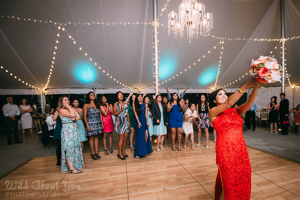 nella-terra-wedding103