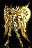[Imagens] Mu de Áries Soul of Gold 20975778692_21f8ae8a88_t