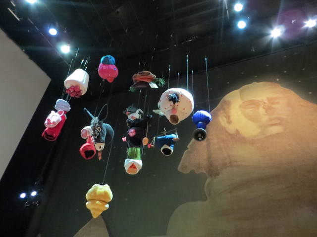 L'opéra Comique et ses trésors - CNCS Moulins