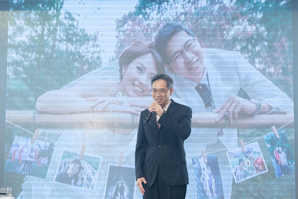 台南婚攝-文定午宴-俊成&文琪-X-台南夢時代雅悅會館-(70)