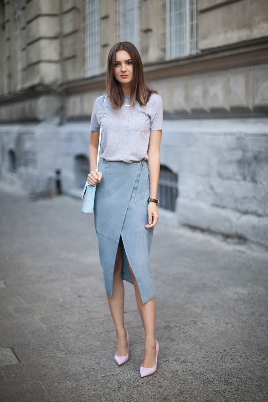 asos-grey-suede-skirt-outfit-fashion-blog