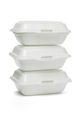 recycling-takeout-containers