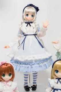 Dollshow44浜松町FINAL-AZONE-DSC_0945