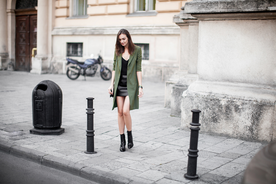 fashion-outfit-army-green-color