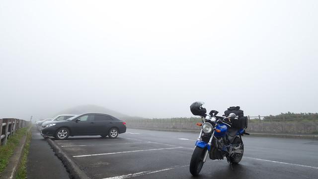 Hokkaido day3 2