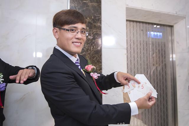 榮華&慧瑛270