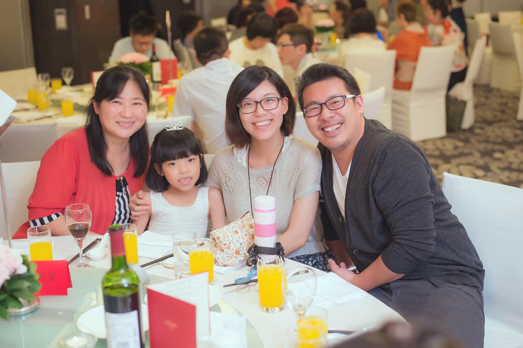 20150719晶華酒店婚禮紀錄 (479)