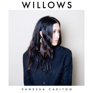 Vanessa Carlton – Willows