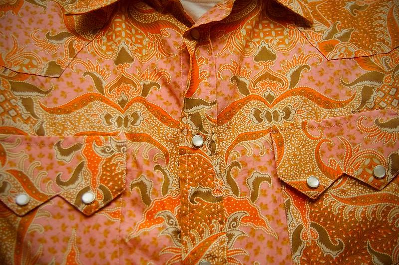259/365.  where are you scott kuhlman, maker of fabulous shirts? take my money!