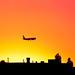 Air Canada Boeing 767-300/ER / YYZ/CYYZ by Adam Tetzlaff Aviation