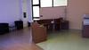 Coworking Cowo Torino/Orbassano: reception