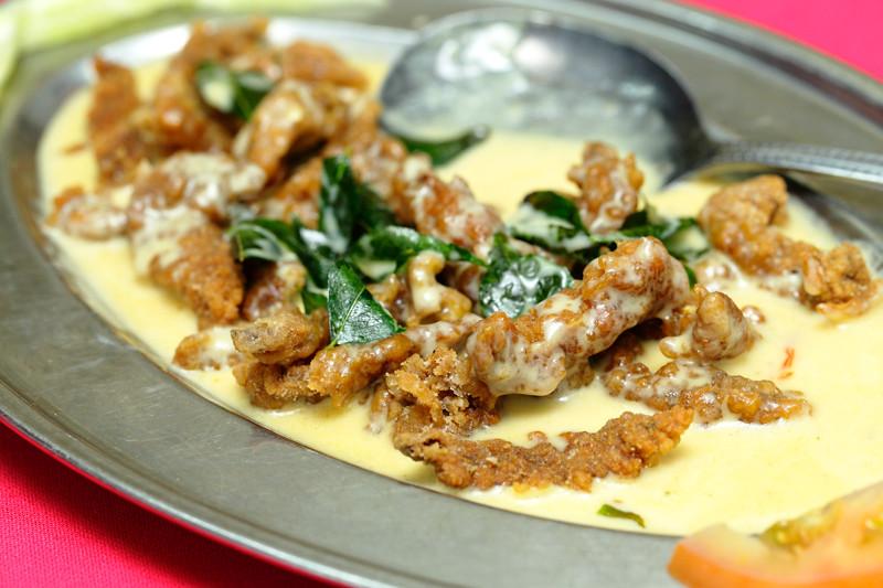 Creamy-Butter-Mantis-Shrimps