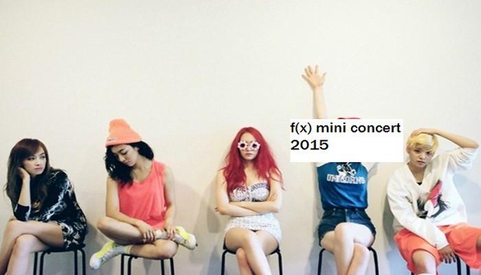 Patinação com as meninas do Sistar, Treta das Coréias por causa da Choa?!