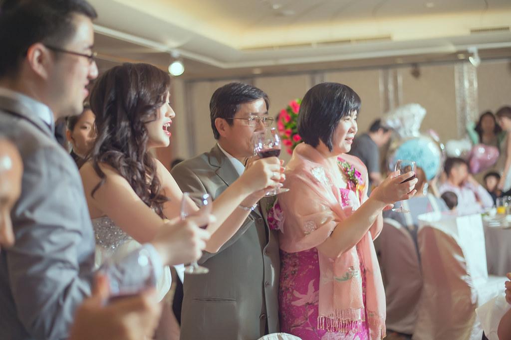 20150621喜來登婚禮記錄 (684)