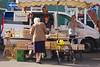 Farmer's market in Breisach -01, Sep 2015 by Ed Yourdon