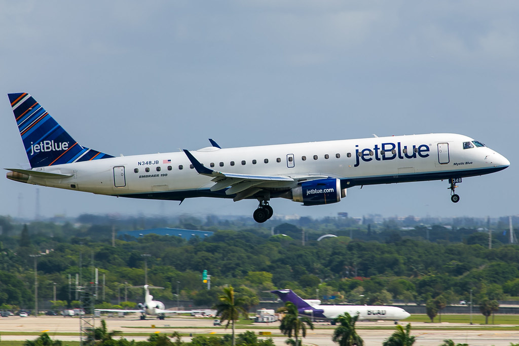 Hotels Around Fort Lauderdale Airport