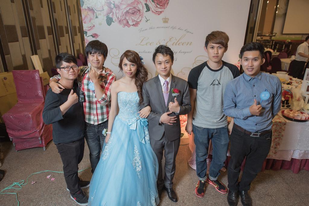 20150627薏璇&欣儒-桃園來福星花園大飯店婚禮記錄 (1001)