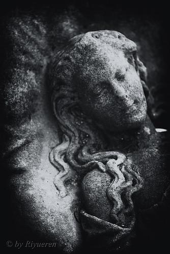Caroline Christine Walter - Alterfriedhof (Freiburg)