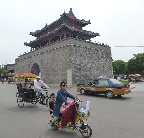 CH-Qufu-Centre-ville-Murs (2)