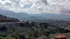 Kreta 2015 148
