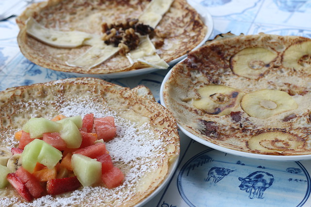 Diana's Pancake Place 15