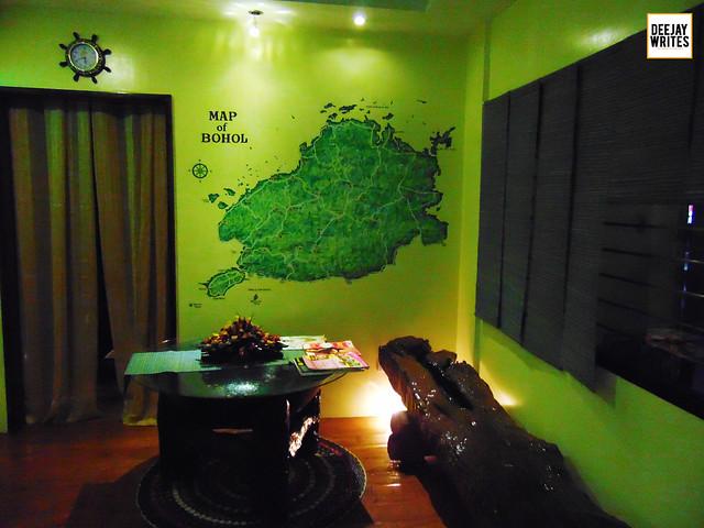 Masaje de Bohol 3