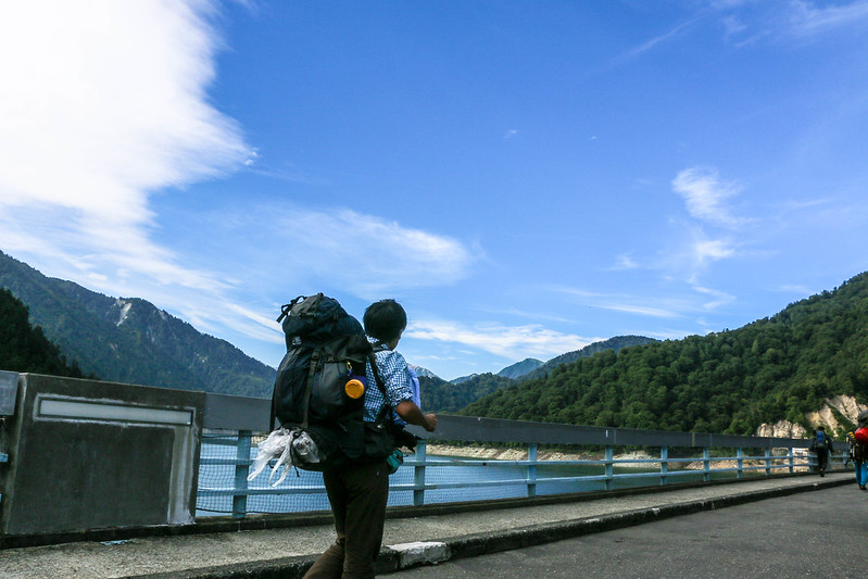 2014-09-06_00137_立山剱岳.jpg