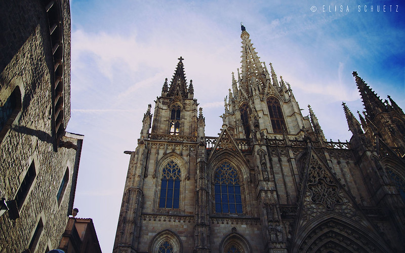 Barcelona_Sights_by_ems (17)