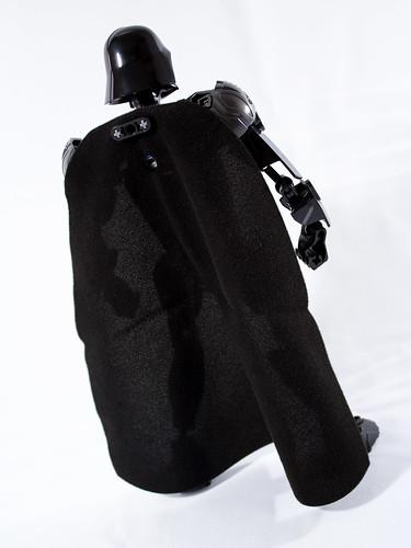 LEGO_Star_Wars_75111_05