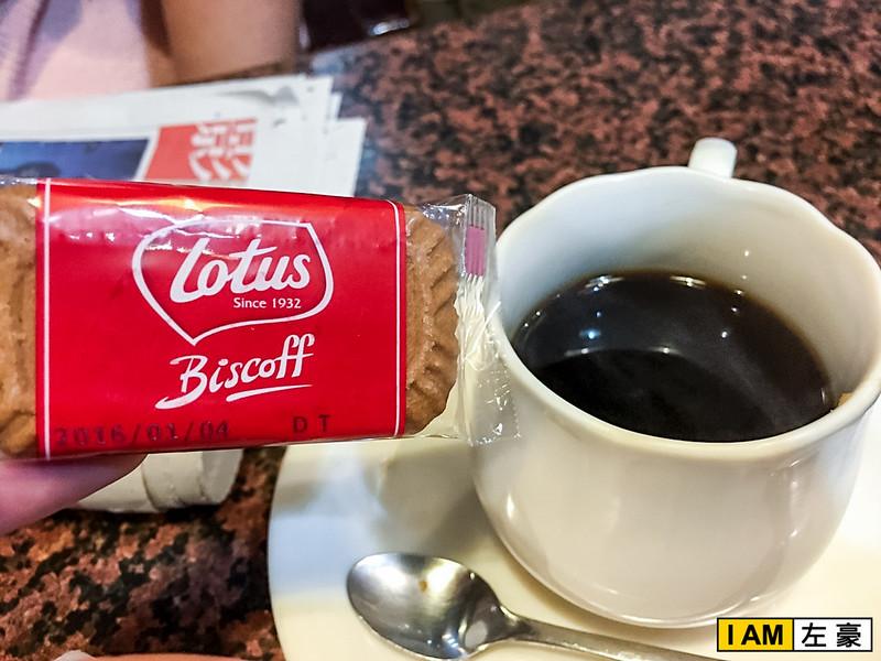 小堤咖啡_5466