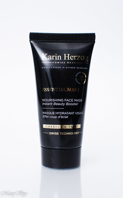 karin-herzog-face-care (10)