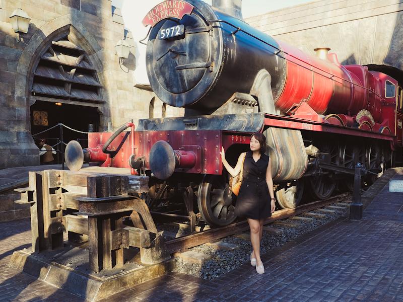 Universal-Studios-Japan-38