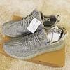 #adidas #yeezyboost350 #moonrock #灰鞋