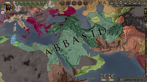 mapa general 1125