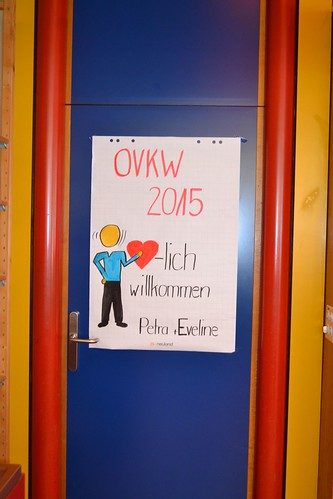 OVKW 2015 002