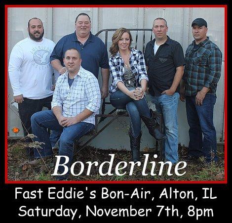 Borderline 11-7-15