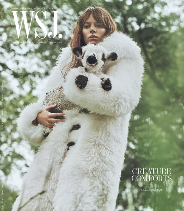Freja-Beha-Erichsen-WSJ-Magazine-Lachlan-Bailey-01-620x711