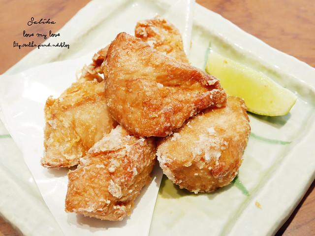 新莊銀座杏子豬排餐廳美食 (4)