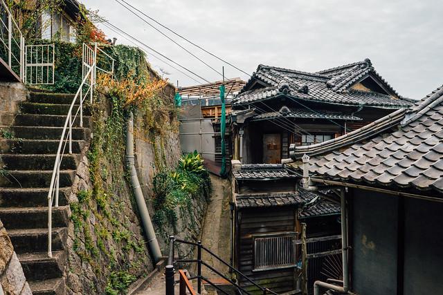 Onomichi_33