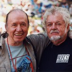 1998_Dorough&Doney