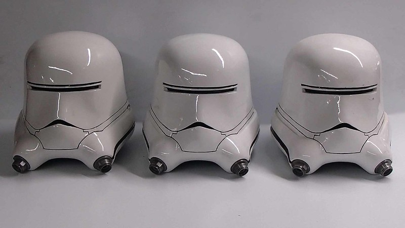 Flametroopers Finished01